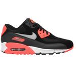 Nike Air Max 90 Black Orange