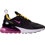Nike Air Max 270 Black Violet