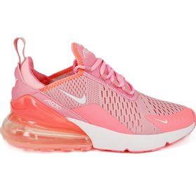 Nike Air Max 270 Pink